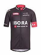 CRAFT Bora Argon 18 Bike Jersey Junior