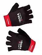 CRAFT BORA - ARGON 18 Bike Summer Gloves