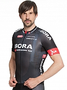 CRAFT BORA - ARGON 18 Original Aero Jersey