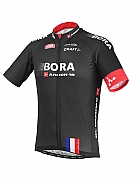CRAFT BORA - ARGON 18 Replica Jersey - Sonderedition