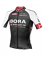CRAFT Bora Argon 18 Original Jersey - Sonderedition