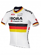 CRAFT Bora Argon 18 Original Jersey Deutscher Meister