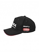 CRAFT Bora Argon 18 Podium Cap
