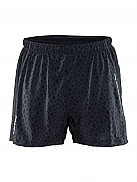 CRAFT Breakaway 2-in-1 Shorts
