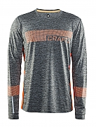CRAFT Breakaway Longsleeve Shirt