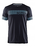 CRAFT Breakaway Shortsleeve Tee