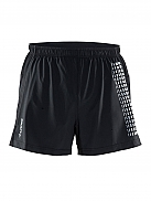 CRAFT Brilliant 2.0 Light Shorts