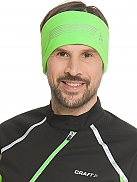 CRAFT Brilliant Run Headband