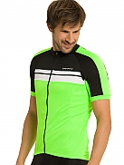 CRAFT Classic Bike Jersey