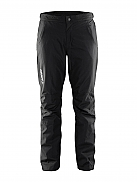 CRAFT  XC Classic Pants W