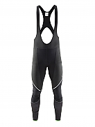 CRAFT Classic Thermal Bib Tights