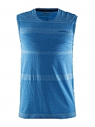 CRAFT Cool Comfort Roundneck Sleeveless