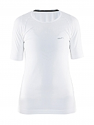CRAFT Cool Intensity Roundneck Shortsleeve W