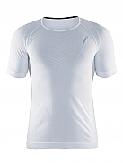 CRAFT Cool Intensity Roundneck Shortsleeve