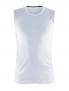 CRAFT Cool Intensity Roundneck Sleeveless