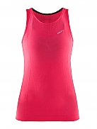 CRAFT Cool Intensity Singlet W