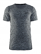 CRAFT Core Seamless Tee