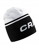 CRAFT  Craft Logo Hat