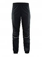 CRAFT XC  Cruise Stretch Pants W