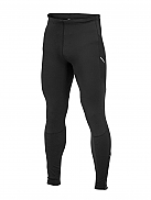 CRAFT Defense Run Thermal Tights