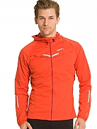 CRAFT Elite Run Weather Jacket