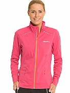 CRAFT Elite XC Race Jacket W