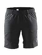 CRAFT Escape Base Shorts W