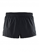 CRAFT Essential 2-Inch Shorts