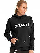 Craft  Flex Hood W