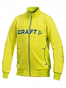CRAFT  Flex Full Zip Junior