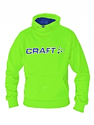 CRAFT  Flex Hood