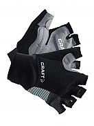 CRAFT Glow Bike Glove Unisex