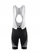CRAFT Gran Fondo Bib Shorts