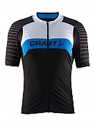 CRAFT Gran Fondo Jersey Shortsleeve