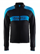 CRAFT Gran Fondo Logo Jacket