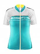 CRAFT Grand Tour Bike Jersey W
