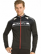 CRAFT Grand Tour Storm Jacket