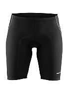 CRAFT Greatness Bike Shorts W