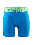 CRAFT Greatness Boxer 6-Inch