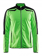 CRAFT XC Intensity Softshell Jacket