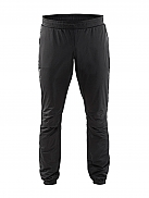 CRAFT XC Intensity Stretch Fullzip Pants