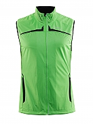 CRAFT XC Intensity Stretch Vest