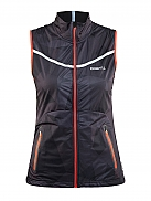 CRAFT XC  Intensity Vest, Ventair W