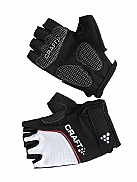 CRAFT Junior Short Finger Glove