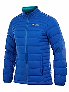 Craft  Light Down Jacket