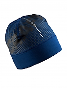 CRAFT Livigno Livigno Printed Hat