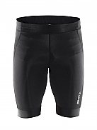 CRAFT Motion Bike Shorts