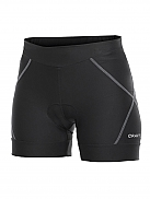 CRAFT Move Bike Hot Pants W