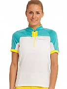 CRAFT Move Bike Jersey W