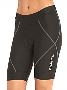 CRAFT Move Bike Shorts W
